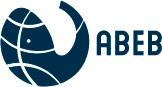 A.B.E.B. Logo