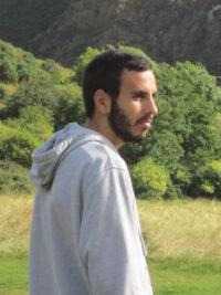 Jaime Romera Rizo
